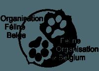 Organisation Féline Belge